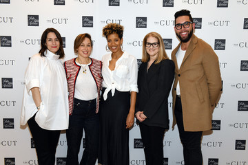 Carly Cushnie How I Get It Done Presented By Saks Fifth Avenue