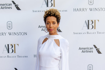 Carly Cushnie 2018 American Ballet Theatre Spring Gala