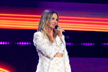 Carly Pearce 2021 CMT Music Awards - Show