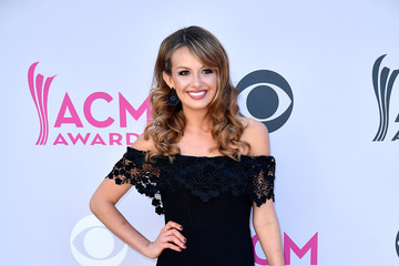 Carly Pearce 52nd Academy of Country Music Awards - Arrivals
