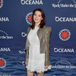 """Carly Steel Oceana's Fourth Annual """"Rock Under The Stars"""" Featuring The Red Hot Chili Peppers"""