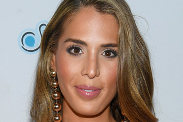 Carmen Carrera SWIMMIAMI Sports Illustrated Swimsuit 2018 Collection - Front Row