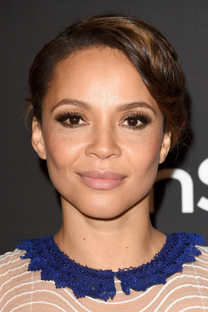Carmen Ejogo naked (65 fotos), pictures Tits, iCloud, swimsuit 2017