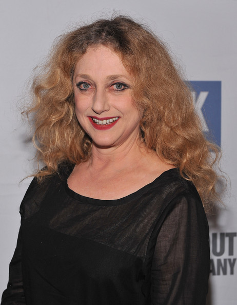 carol kane princess bride