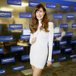 Carol Alt Annual Charity Day Hosted By Cantor Fitzgerald, BGC, And GFI - Cantor Fitzgerald Office - Arrivals