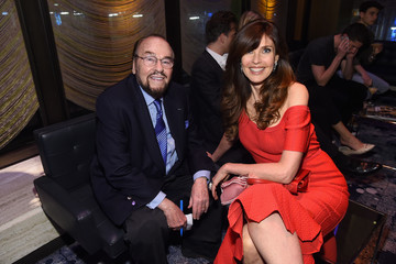 Carol Alt The Hollywood Reporter's 35 Most Powerful People in Media 2017