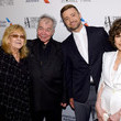 Carole Bayer Sager Songwriters Hall Of Fame 50th Annual Induction And Awards Dinner - Backstage