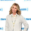 Carole Radziwill Celebrities Visit SiriusXM - July 15, 2019