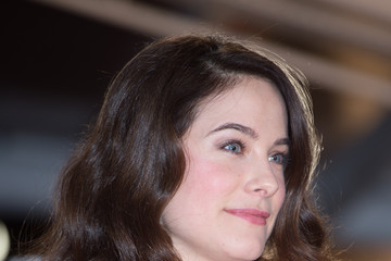 caroline dhavernas interview