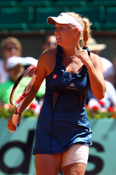 فوزنياكي 2011 فوزنياكي 2011 فوزنياكي Caroline Wozniacki 2011 French Open Day Four -3H3GXFk3u4l.jpg
