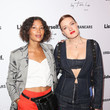 """Caroline Hjelt Urbanears Presents """"Listen To Yourself"""" By Tove Lo - Los Angeles"""