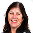 Caroline White Paralympic New Zealand Para-Shooting Team Selection Announcement