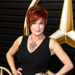 Carolyn Hennesy Mercedes-Benz Academy Awards Viewing Party At The Four Seasons Los Angeles At Beverly Hills