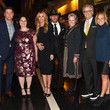 Carolyn Tate Country Music Hall of Fame and Museum Debuts Tim McGraw and Faith Hill Exhibition