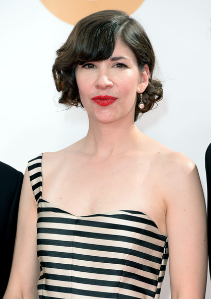 carrie brownstein tattooscarrie brownstein and abbi jacobson, carrie brownstein book, carrie brownstein house, carrie brownstein dogs, carrie brownstein group, carrie brownstein brother, carrie brownstein eddie vedder, carrie brownstein wiki, carrie brownstein facebook, carrie brownstein quotes, carrie brownstein justin long, carrie brownstein instagram, carrie brownstein twitter, carrie brownstein favorite bands, carrie brownstein haircut, carrie brownstein tattoos