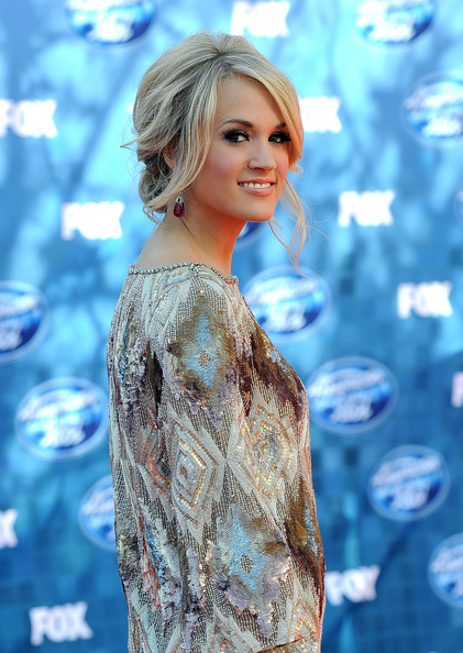 Carrie Underwood American Idol. Carrie Underwood Singer Carrie