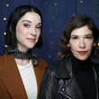 Carrie Brownstein The IMDb Studio At Acura Festival Village On Location At The 2020 Sundance Film Festival – Day 3