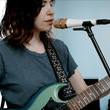 Carrie Brownstein All In WA: A Concert For COVID-19 Relief