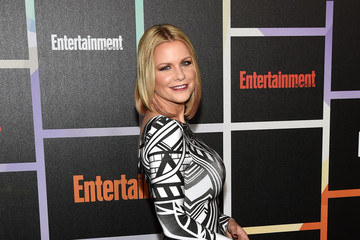 Carrie Keagan Entertainment Weekly's Annual Comic-Con Celebration - Arrivals