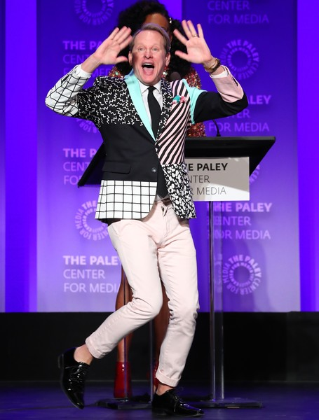 The Paley Center For Media's 2019 PaleyFest LA - 'RuPaul's Drag Race'