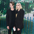Carson McColl The Serpentine Gallery Summer Party
