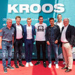 Carsten Maschmeyer 'Kroos' World Premiere In Cologne