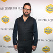 Carter Covington The Paley Center For Media 2014 Los Angeles Gala Presented By Honey Maid