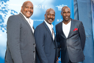 Carvin Winans 14th Annual USTA Opening Night Gala