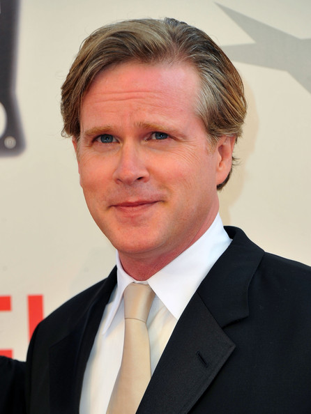 cary elwes news