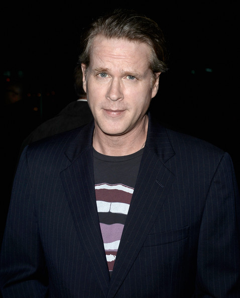 cary elwes bookcary elwes young, cary elwes saw, cary elwes psych, cary elwes robin wright, cary elwes the crush, cary elwes tumblr, cary elwes jesse spencer, cary elwes son, cary elwes jim carrey, cary elwes height, cary elwes wife, cary elwes parents, cary elwes news, cary elwes jonathan groff, cary elwes, cary elwes imdb, cary elwes movies, cary elwes book, cary elwes net worth, cary elwes princess bride
