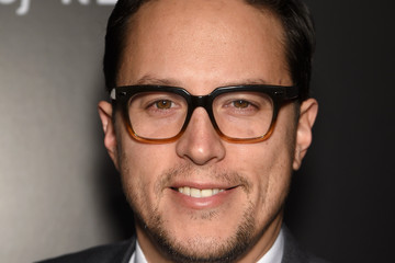 Cary Fukunaga Celebs Attend the 2015 National Board of Review Gala