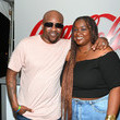 Case 2021 ESSENCE Festival Of Culture Presented By Coca-Cola - Week 2 Day 2