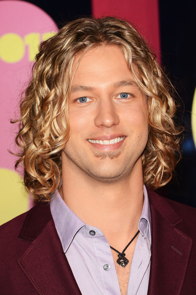 Casey James Quotes - Casey%2BJames%2B2012%2BCMT%2BMusic%2BAwards%2BArrivals%2BJpvpMEwo9ySl