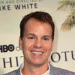 Casey Bloys Los Angeles Premiere Of New HBO Limited Series
