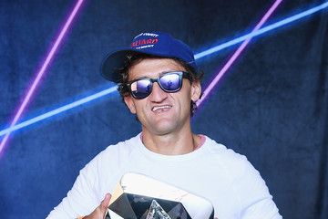Casey Neistat Special Screening Presented By YouTube Music Of 'Shawn Mendes' YouTube Artist Spotlight Story