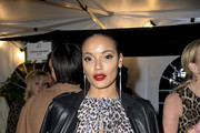 Selita Ebanks Photos Photo