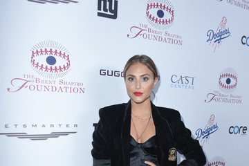 Cassie Scerbo The Brent Shapiro Foundation Summer Spectacular