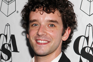 Michael Urie Casting Society Of America's 27th Annual Artios Awards Ceremony