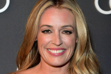 Cat Deeley Audi Celebrates The 69th Emmys