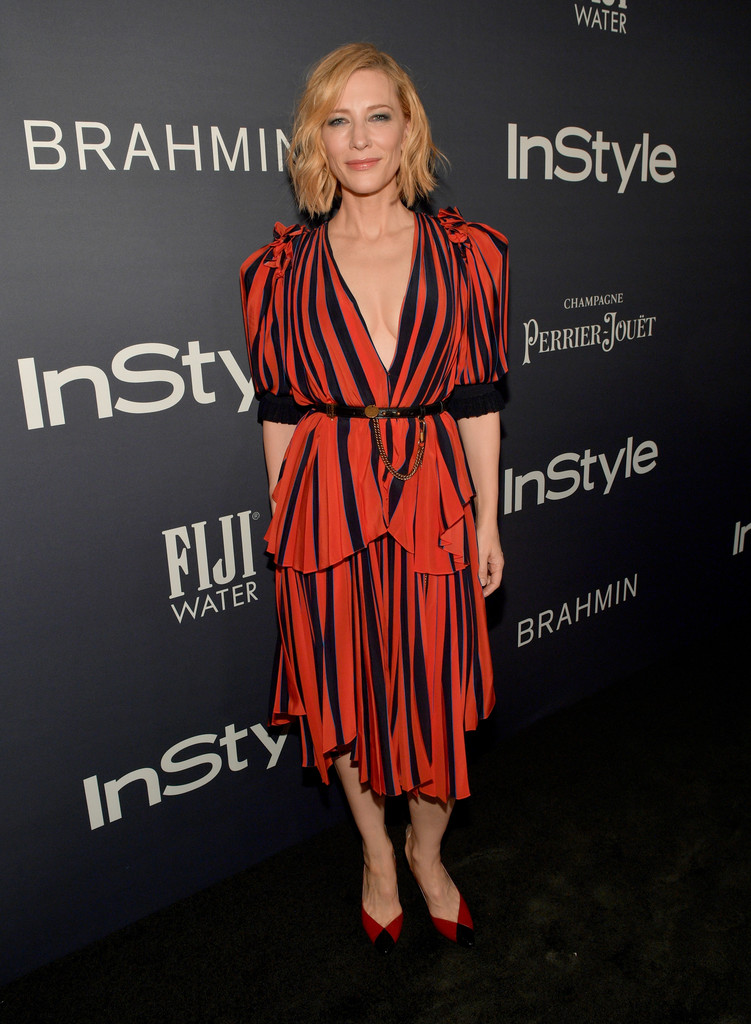 http://www3.pictures.zimbio.com/gi/Cate+Blanchett+InStyle+Presents+Third+Annual+6ll6Ijfp5FKx.jpg