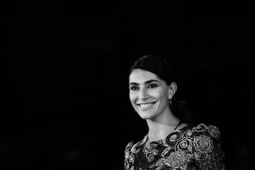 Caterina Murino Alternative Views - 12th Rome Film Fest