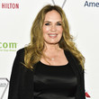 Catherine Bach 2018 Carousel Of Hope Ball - Arrivals