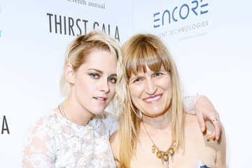 Catherine Hardwicke 7th Annual Thirst Gala