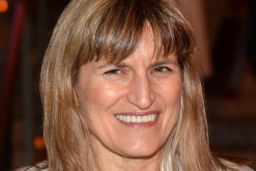 Catherine Hardwicke Vanity Fair Party at Tribeca Film Festival