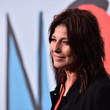 Catherine Keener Premiere Of Showtime's 'Kidding' - Red Carpet