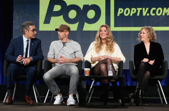 Winter TCA Tour: Day 3