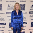 Catherine O'Hara 24th Annual Art Directors Guild Awards - Arrivals