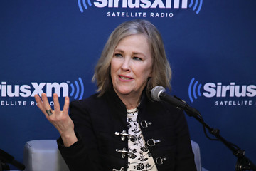 Catherine O'Hara Actors Eugene Levy And Catherine O'Hara Discuss The New Season Of 'Schitt's Creek'