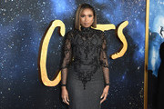 Jennifer Hudson Photos Photo
