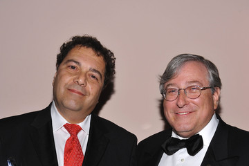 Steve Schklair Caucus For Television Producers, Writers &  Directors' 27th Annual Awards